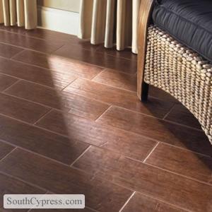 63 best wood look tile images on pinterest flooring ideas