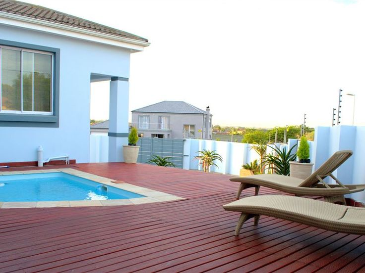 Kamma Heights Guest House - Kamma Heights Guest House offers overnight accommodation in Kamma Heights, Port Elizabeth. We offer modern accommodation and breakfast as an optional extra. The accommodation is ideal for business travellers.The ... #weekendgetaways #portelizabeth #sunshinecoast #southafrica