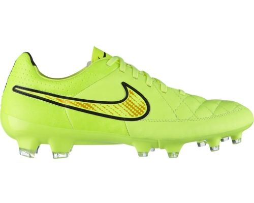 Nike Men's Tiempo Legacy FG Soccer Cleat