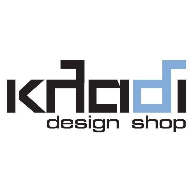 Kladi a4 logo