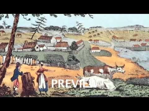 ▶ Australian Democracy Part 1 - YouTube