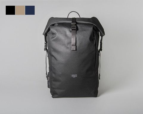 CRAFTED GOODS® | Backpacks Duffels  http://craftedgoods.com/collections/original-collection