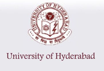 Looking for University of Hyderabad Integrated PG and PhD Programs 2016? Visit Yosearch for PG and Phd Program, Eligibility, Application Dates, Exam & more