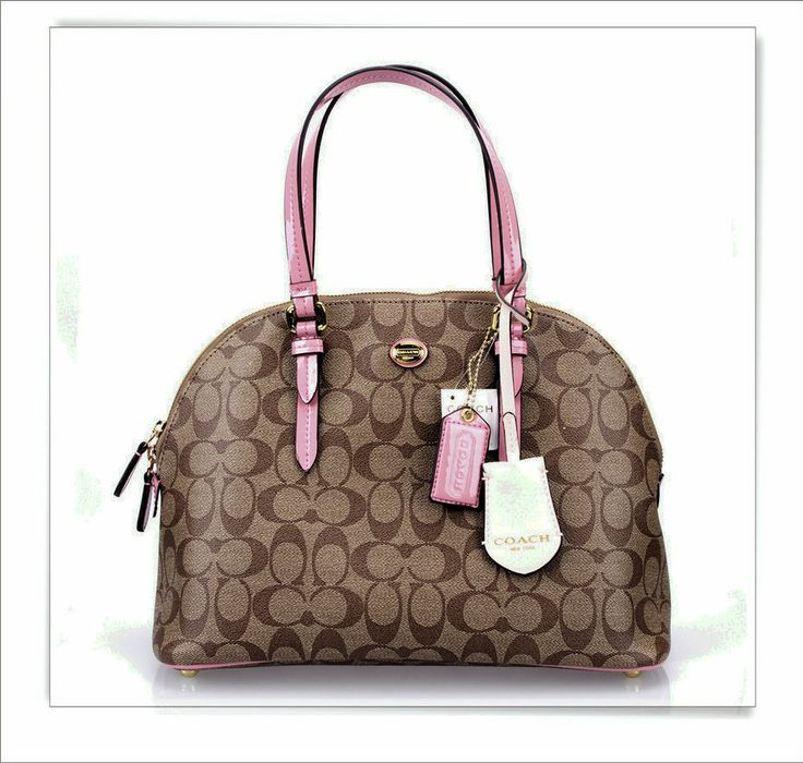 coach bags sale For Your Girlfriend with Christmas Gift,Cheapest and best Quality.