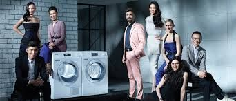 Best Wash is among the best laundry services offers laundry delivery in Singapore. We have expert team and professional staff delivered quality service at the best lowest price.