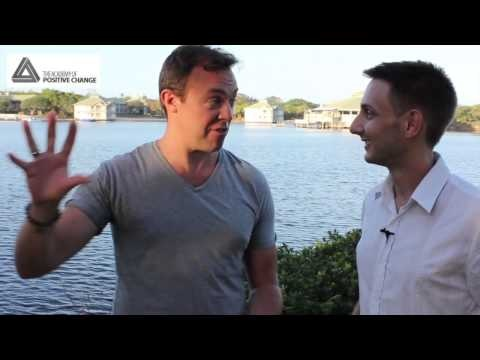 A great interview with Adrian Law and Carl Taylor from Business Builders Academy. Carl astonishingly wrote his number 1 selling book in just 5 days!    In this excellent video Carl shares his best tips and strategies on how to do this.    Also, watch right until the end as Adrian gets close up and personal with a huge Kangaroo!!