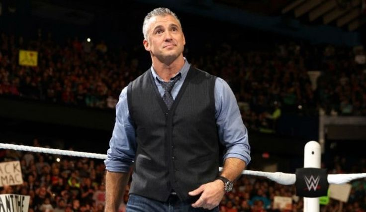 A Big Match Rumored For WWE SummerSlam Involving Shane McMahon.CageSideSeats reported that WWE officials could set up an unexpected quarrel between The Bulgarian Brute and Shane McMahon. Rusev goes after the SmackDown commissioner could lead to a quarrel that would result in a match at Summerslam.