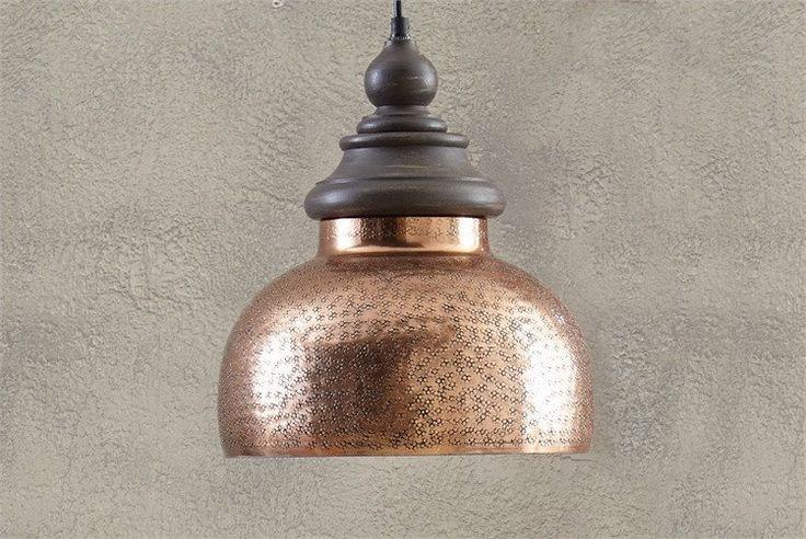 Unique Replacement Globes For Bathroom Light Fixtures: 1000+ Ideas About Pendant Lighting On Pinterest