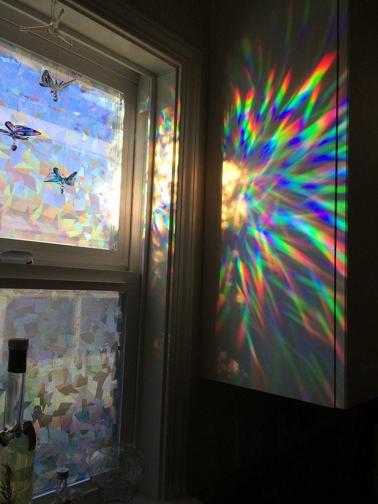 Pin Von Shirel Sunflower Auf Lot Of Things Fenster Dekor Fensterfolie Hausmobel