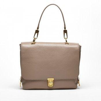 dream bag coccinelle