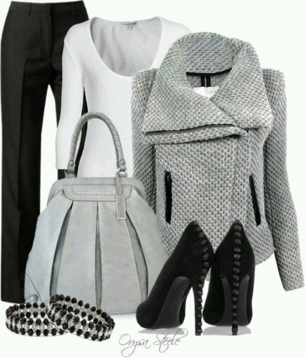 http://feedproxy.google.com/~r/amazingoutfits/~3/BacBwdbmivY/AmazingOutfits.page <<< FIND MORE