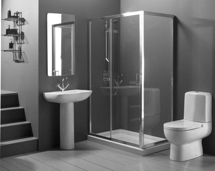 Good Colors For Bathrooms best 25+ paint colour charts ideas only on pinterest | paint