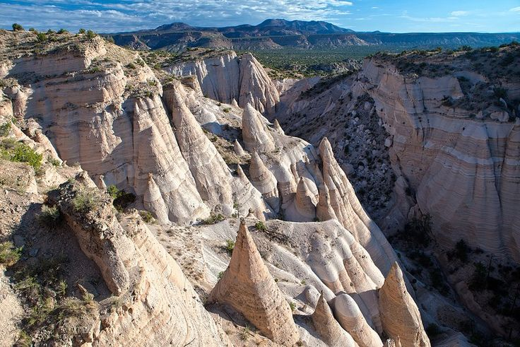 20 Things to Do in New Mexico Before You Die