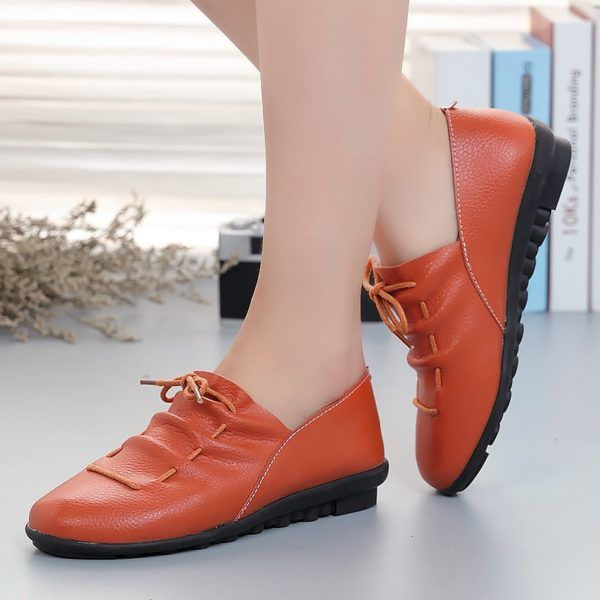 2be129988cd1 😍😍Dear Lover Discount Codes Get the best prices + Enjoy  FREE SHIPPING on  all the world  online  coupon  codes  shoes for women  Women shoes spring