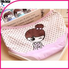 Factory Supply funny cartoon girl child underwear cotton women pants Best Seller follow this link http://shopingayo.space