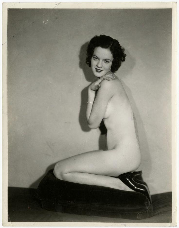 Naked Burlesque Videos 69
