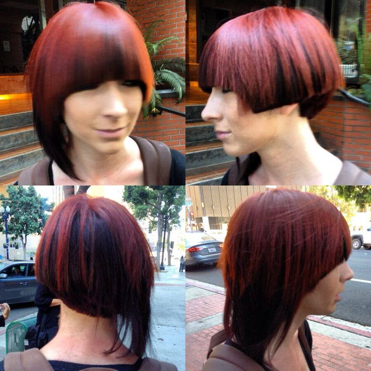 1000 images about hair there everywhere on pinterest for A salon paul mitchell san diego