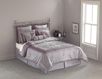 Best 97 Best Shop Aaron S Images On Pinterest Bedroom Suites Bedrooms And Furniture Ideas 400 x 300