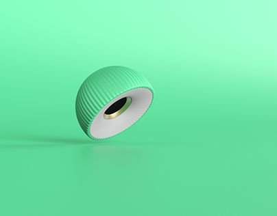 "Check out new work on my @Behance portfolio: ""smart stethoscope"" http://be.net/gallery/37758397/smart-stethoscope"