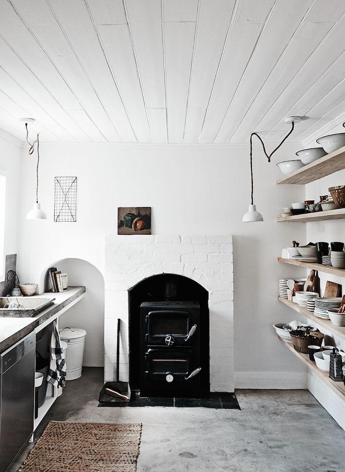 Ziemlich Southwest Florida Küche Designs Ideen - Küchen Ideen ...