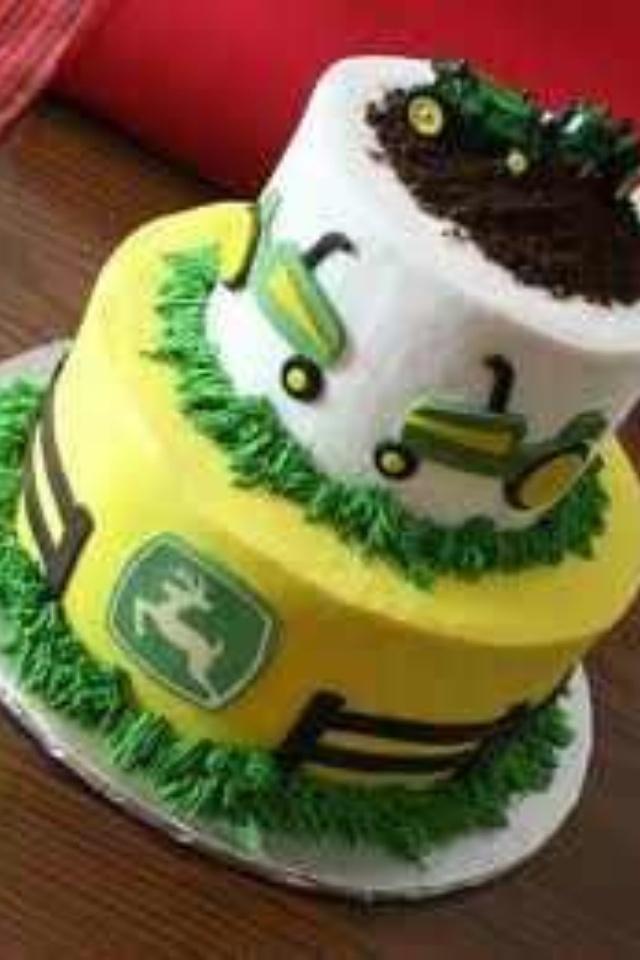 64 best boys birthday cakes images on Pinterest Birthdays