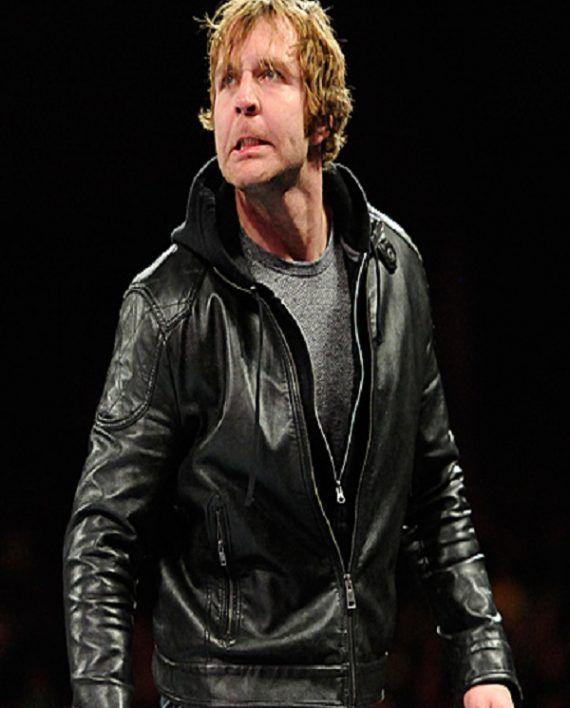 wwe-dean-ambrose-black-jacket-10