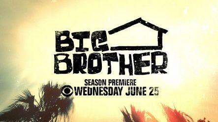 Big Brother 16 - CBS.com