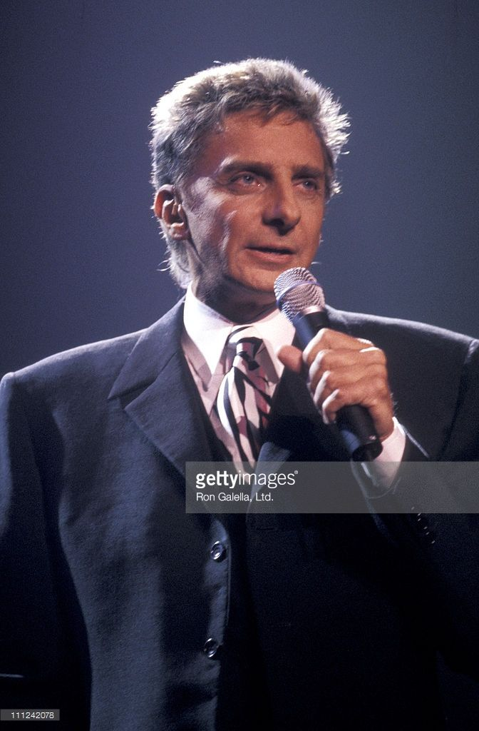 79 best barry manilow images on pinterest barry manilow angel and barry manilow during mentorings big night benefit concert september 1998 at madison square garden in new york city bookmarktalkfo Image collections