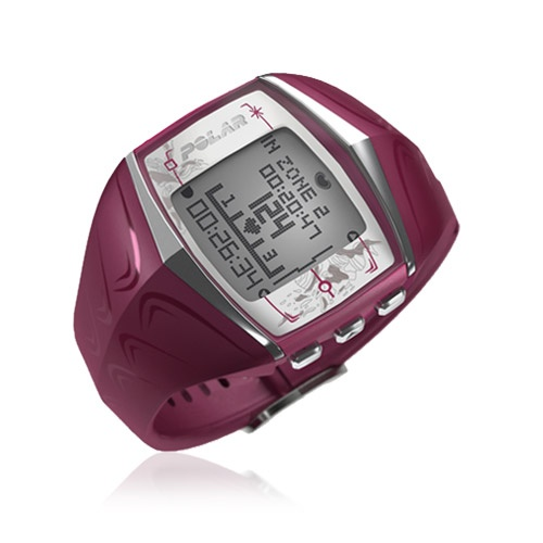 polar heart rate monitor. swear by it: Ft60 Heart, Heart Rate, Watch, Running Heartrate, Rate Monitor, Fitness Photos, Workout