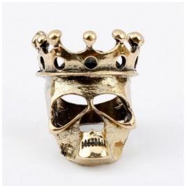 Game of Thrones King Ring $9.00