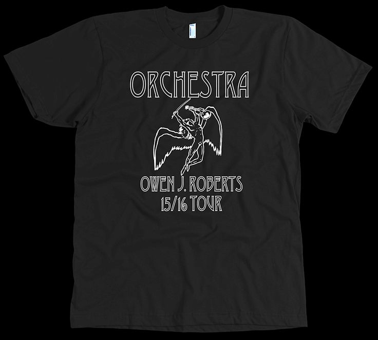 32 best cool shirts images on pinterest orchestra cool