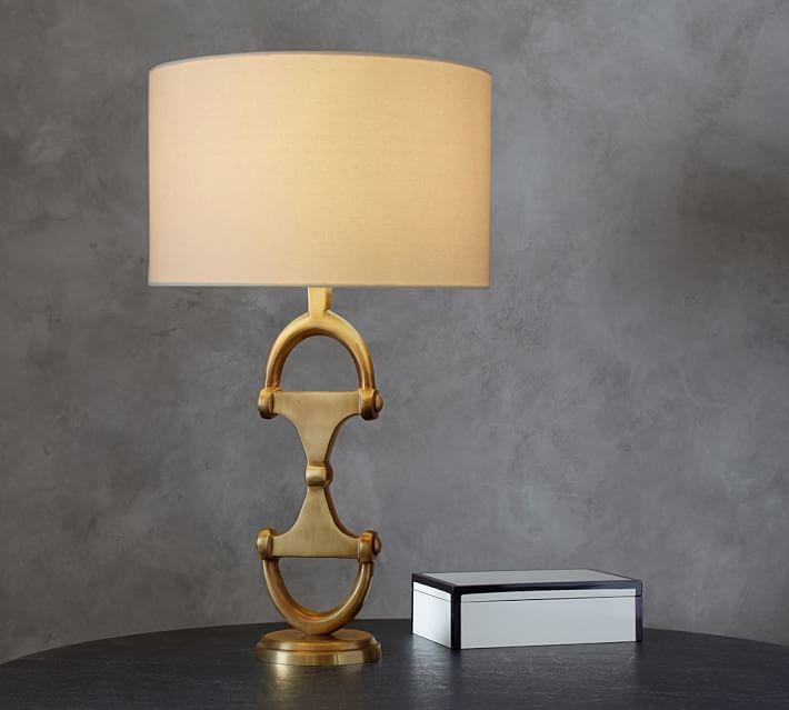 Best PB LIGHTING Images On Pinterest Pottery Barn - Floor lamps on sale