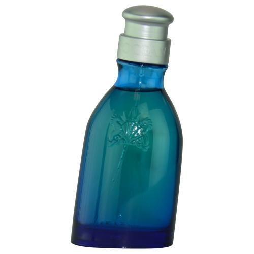 Ocean Dream By Designer Parfums Edt Spray 3.4 Oz *tester