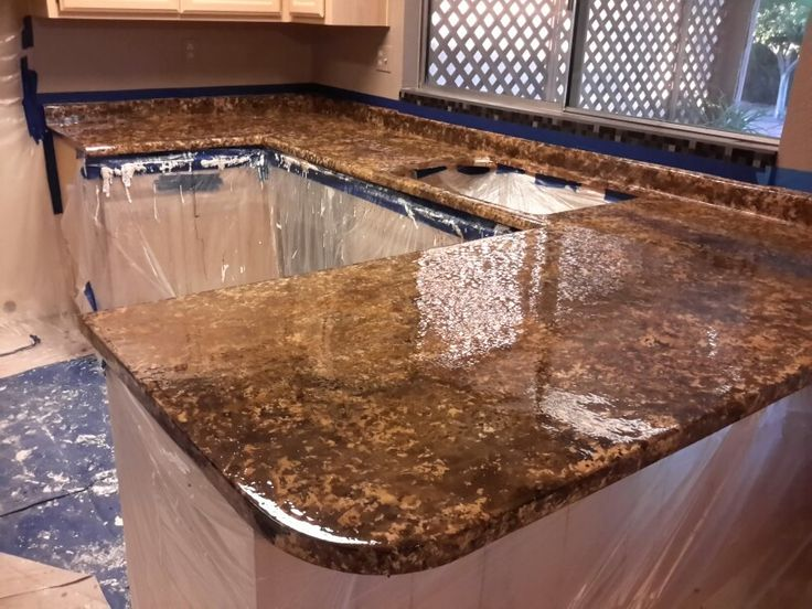 98 Best Images About Counter Tops On Pinterest Formica