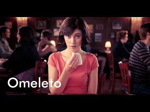 Speed dating film trailer