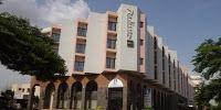 tuttoeantitutto: MALI: ATTACCO TERRORISTICO IN UN HOTEL 170 PERSONE...