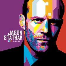 Jason Statam