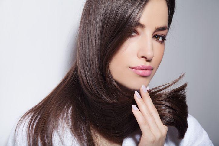 Confectionnez un shampoing maison naturel qui donne de jolis cheveuxnoté 3.2 - 20 votes Trouvez une recette de shampoing naturel peut s'avérer compliqué et les résultats peuvent s'avérer décevants, les cheveux sont comme de la paille ou il arrive mêmele cuir chevelu s'irrite. Néanmoins, il existe des ingrédients qui font vraiment du bien au cheveux … More