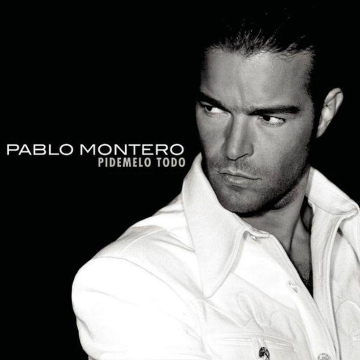 Pablo Montero - Pídemelo Todo [AAc M4A] (2002)  Download: http://dwntoxix.blogspot.cl/2016/06/pablo-montero-pidemelo-todo-aac-m4a-2002.html