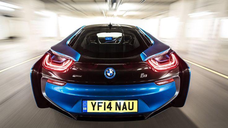 Cool BMW: 不想跟M GmbH攀關係?據傳寶馬《BMW i8》打算自行推出450匹高...  car Check more at http://24car.top/2017/2017/07/21/bmw-%e4%b8%8d%e6%83%b3%e8%b7%9fm-gmbh%e6%94%80%e9%97%9c%e4%bf%82%ef%bc%9f%e6%93%9a%e5%82%b3%e5%af%b6%e9%a6%ac%e3%80%8abmw-i8%e3%80%8b%e6%89%93%e7%ae%97%e8%87%aa%e8%a1%8c%e6%8e%a8%e5%87%ba450%e5%8c%b9/