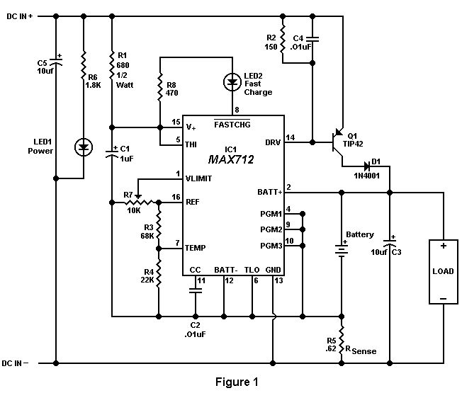 11f65205e0083103e4082d127c05d9db circuit diagram diy electronics 12 v battery charger controller schemes & diagrams pinterest onboard battery charger wiring diagram at readyjetset.co