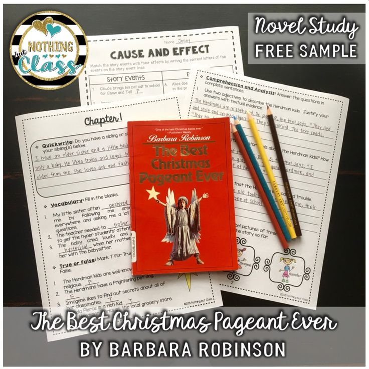 Independent Study Project Ideas for Kids - Conversation ...