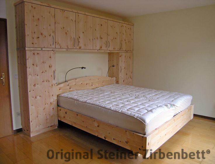 Kirschbaum schlafzimmer ~ Die besten komplettes schlafzimmer ideen auf