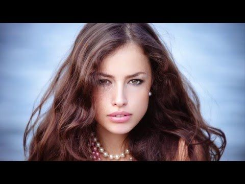 ☯ Smooth Background Music ☕ Café Bar & Restaurant Music - Songs for Working - YouTube