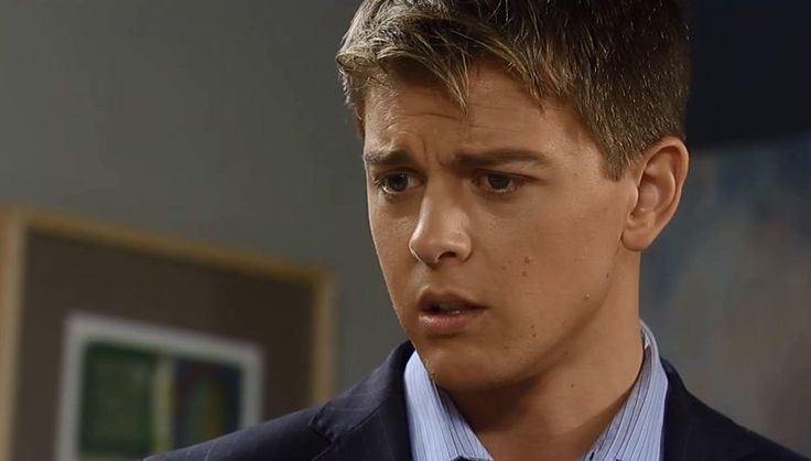 17 best images about chad duell michael on pinterest