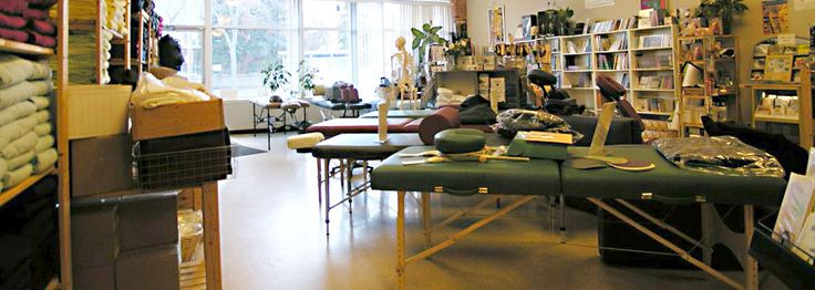 Welcome | Massage Therapy Supply Outlet