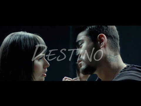 Lucas Lucco - Destino (Clipe Oficial) - YouTube