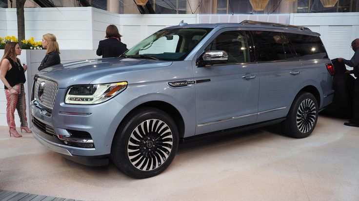 2018 lincoln navigator redesign. beautiful redesign 2018 lincoln navigator colors release date redesign price u2013 the ongoing  has been close to in one kind or an additional for more than a ten  intended lincoln navigator redesign