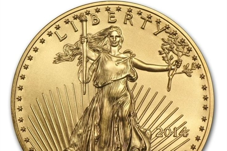 The American gold eagle coin is one of the world's most successful bullion issues, but should you consider investing in proof American gold eagles? #GoldBullion