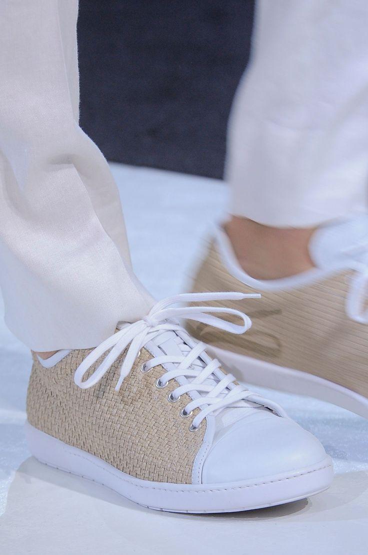 kanye west adidas yeezy shoes adidas outlet store carlsbad ca classes kolkata